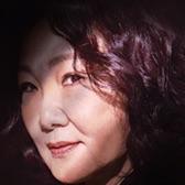 Babel (Korean Drama)-Kim Hae-Sook.jpg