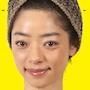Best Divorce-Miwako Ichikawa.jpg