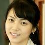 Bride from Hanoi-Kim Ok-Bin 1.jpg
