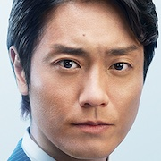 CSI- Crime Scene Talks Season 6-Masaru Nagai.jpg
