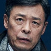 Cold Case 2-Ken Mitsuishi.jpg