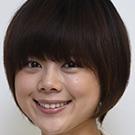 Criminologist Himura and Mystery Writer Arisugawa-Nagisa Matsunaga.jpg