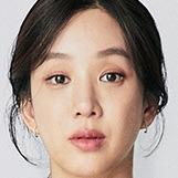 Diary of a Prosecutor-Jung Ryeo-Won.jpg