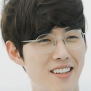 Doctors (Korean Drama)-Baek Sung-Hyun.jpg