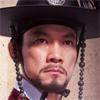 Dong-Yi-Jeong Jin-Yeong.jpg