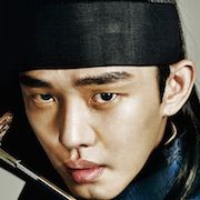 Dragons-Yoo Ah-In.jpg