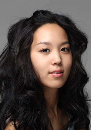 Kim Hee-Jung (1992) - AsianWiki