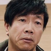 Hiya-Park Chul-Min.jpg