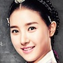 Horse Doctor-Kim So-Eun1.jpg