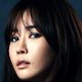 IRIS 2-Lee Da-Hae.jpg