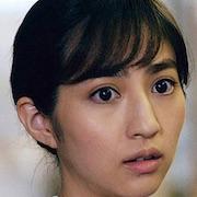 Impossibility Defense-Akane Hotta.jpg