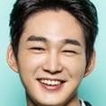 Jugglers-Lee Won-Geun.jpg