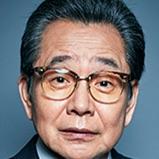 Kouichi Koshimura