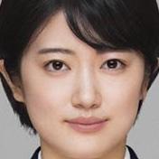 Kyojo 2-Hina Higuchi.jpg