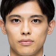 Kyojo 2-Issei Kakazu.jpg