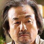 Mask (Korean Drama)-Jeong Dong-Hwan.jpg
