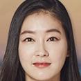 Memory (Korean Drama)-Park Jin-Hee.jpg