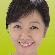 Mutsu- Mieru Me-Miyoko Asada.jpg