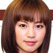 Nikyo Helper-Misako Yasuda.jpg
