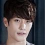 Passionate Love-Sung Hoon.jpg