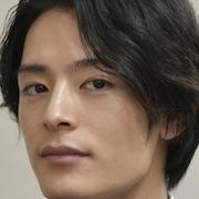 Raise de wa Chanto Shimasu-Akihisa Shiono.jpg