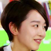 School 2013-Shin Hye-Sun.jpg