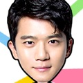 Something About 1 Percent (2016)-Ha Seok-Jin.jpg