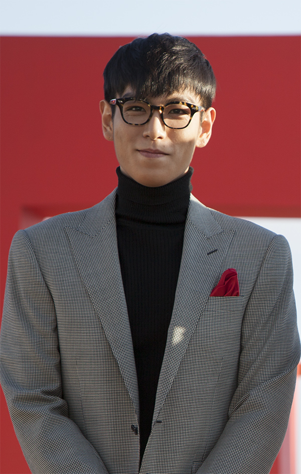 choi seung hyun sisterseung hyun choi, seung hyun choi girlfriend, seung hyun choi instagram, seung hyun choi wiki, seung hyun choi movies, seung hyun choi tumblr, seung hyun choi commitment, seung hyun choi twitter, seung hyun choi gay, seung hyun choi facts, seung hyun choi facebook, seung hyun choi 2015, seung hyun choi wikipedia, seung hyun choi height, seung hyun choi iris, choi seung hyun sister, choi seung hyun fanfic, choi seung hyun family, choi seung hyun profile, choi seung hyun biography