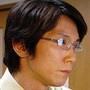 Train Man-Kuranosuke Sasaki.jpg