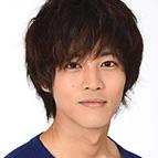 Virtual Detective Tabito Higurashi-Tori Matsuzaka.jpg