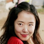 You Are My Sunshine-Jeon Do-Yeon.jpg
