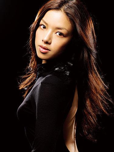 Yuna Ito nude 121