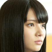 Ao Haru Ride-Yua Shinkawa.jpg