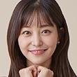 Kim Ga-Eun
