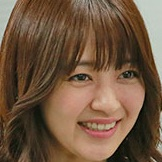 Boukyaku no Sachiko- A Meal Makes Her Forget (Japanese Drama)-Rina Aizawa.jpg