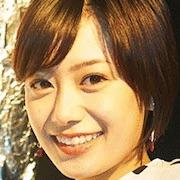 Chiwawa-Shiori Yoshida.jpg