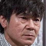 Confessions of the Siren-Masahiro Komoto.jpg