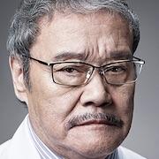 Doctor-X-s6-Toshiyuki Nishida.jpg