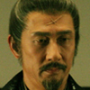 Dororo-Kiichi Nakai.jpg