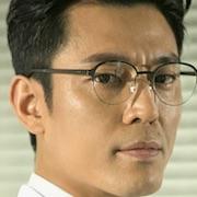 Dr. Romantic 2-Kim Joo-Hun.jpg