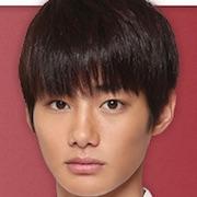 Fragile (Japanese Drama)-Shuhei Nomura.jpg