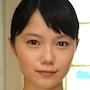 Going My Home-Aoi Miyazaki.jpg