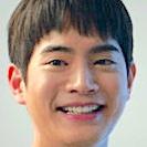 Kang Tae-Ju