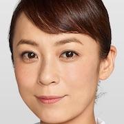 Himo Men-Hitomi Sato.jpg