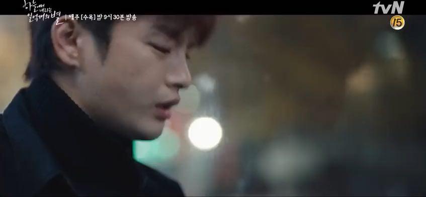 Hundred Million Stars From the Sky (Korean Drama) - AsianWiki