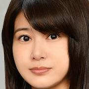 Kekkon Aite-Aimi Satsukawa.jpg