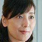 Kimi wa Tsukiyo-2019-Tomoko Ikuta.jpg