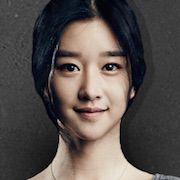 Last-Seo Ye-Ji1.jpg