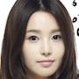 Lovers of Haeundae-Nam Gyu-Ri.jpg