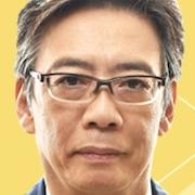 MIU 404-Katsuhisa Namase.jpg
